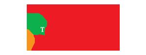 Kagome_Logo-01