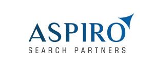 aspiro-client