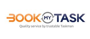 bookmytask-client