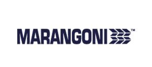 marangoni-client