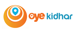 oye-kdhier-client